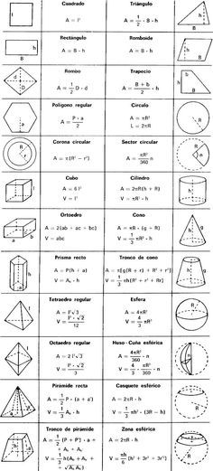 Not in English, but still lovely lovely math.