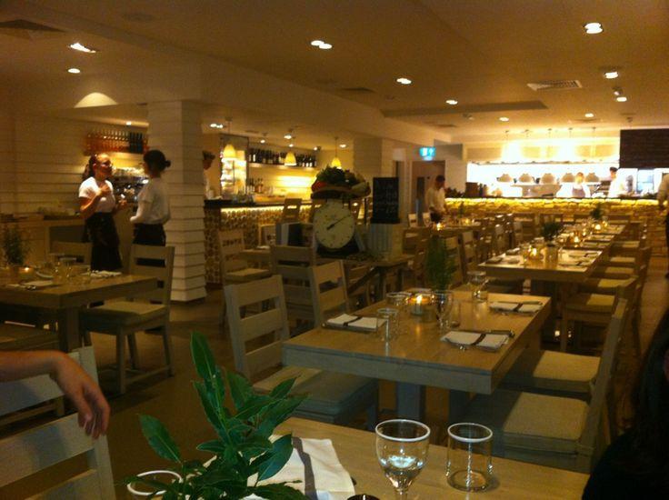 Daylesford Organic à London, Greater London