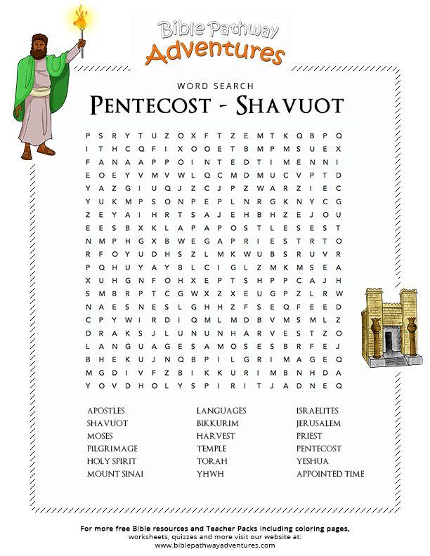 139 Best Pentecost Images On Pinterest Pentecost Danielles Place