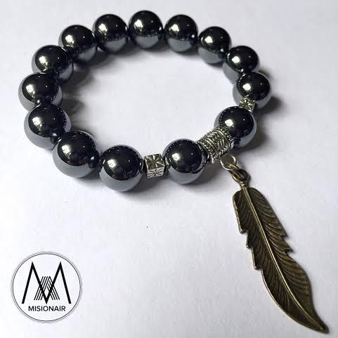 Whether you're buying a rhinestone bracelet with cheap price ..? We are craftsmen who make the bracelet can specify at relatively low prices. #stone bracelet price
