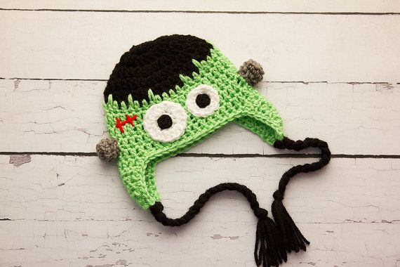 Hey, I found this really awesome Etsy listing at http://www.etsy.com/listing/122722688/crochet-newborn-to-toddler-halloween-boy