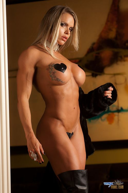 fit free porn woman New free porn videos every day.
