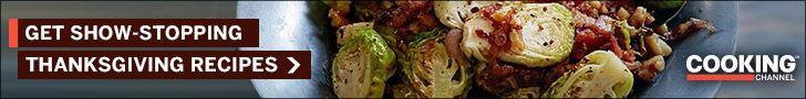 Cheese Scalloped Potatoes Recipe : Emeril Lagasse : Recipes : Food Network