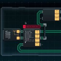 nice Zachtronics' Shenzhen I/O is a game for people who code games