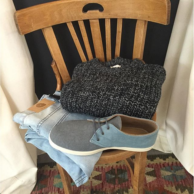 beautiful comein shoes bellfield december elchicomola jeans chair spain menswear cheapmonday vintage avila scoop barqet igdaily stylish christmascoming instafashion jumper