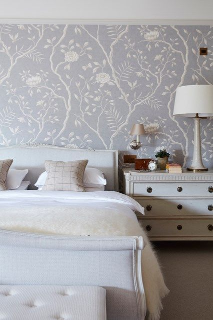 lavender bedrooms. Pale Lavender Bedroom Best 25  bedrooms ideas on Pinterest Purple bedroom