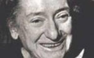 Lesznai Anna | 100 híres (béta)