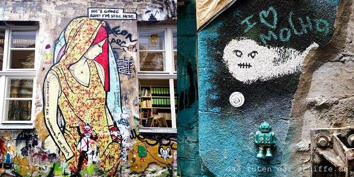 sommerbilder aus berlin. mit kreuzberg- & mitte-tipps | das tuten der schiffe | über das neu sein in hamburg und dinge, die ich liebe