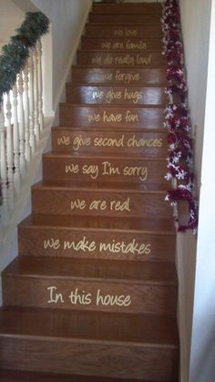 stair kick plate design ideas - Google Search ...