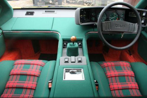 best 25 lotus esprit ideas on pinterest james bond cars bond cars and the james. Black Bedroom Furniture Sets. Home Design Ideas