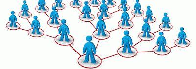 Network Marketing Vincente: Diventa un leader nel network marketing...