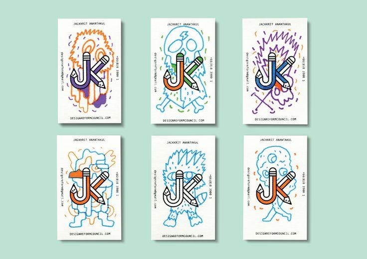 name-card-03