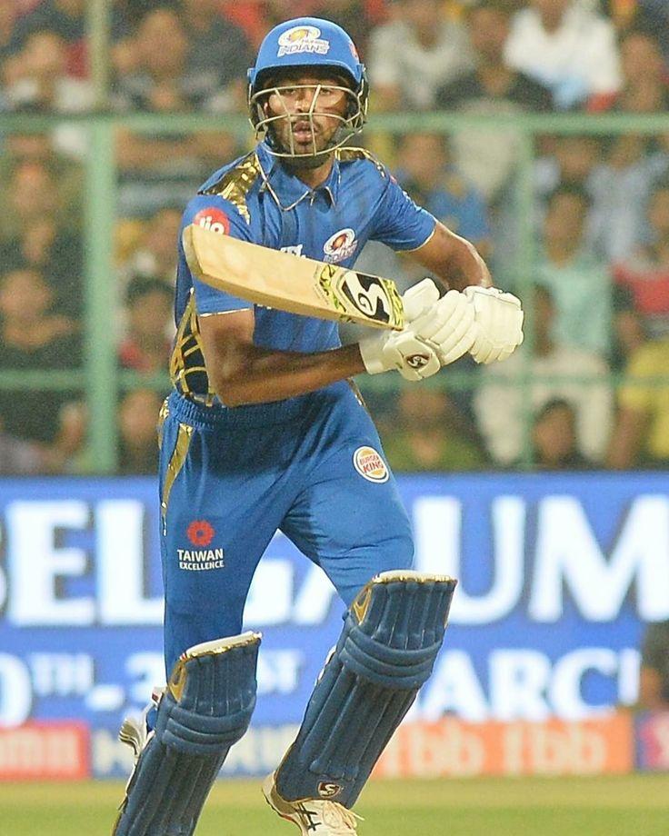 MI ÇÅ🏏 in 2020 Cricket sport, Mumbai indians, Ipl