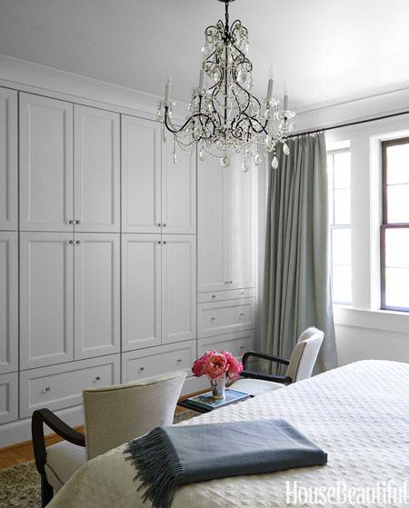 17 Best Ideas About Cupboard Design For Bedroom On: 17 Best Ideas About Wardrobe Designs For Bedroom On Pinterest