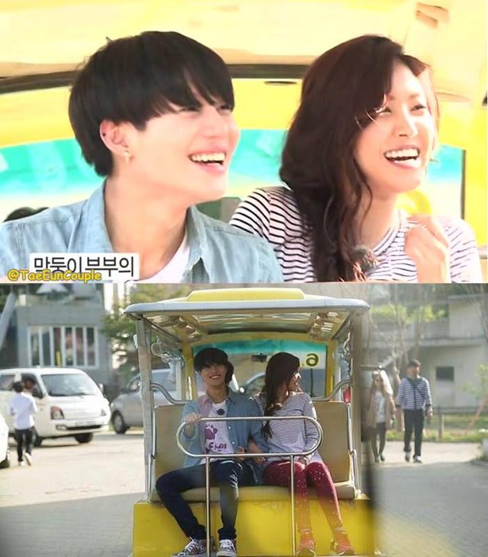 taemin and naeun relationship quotes