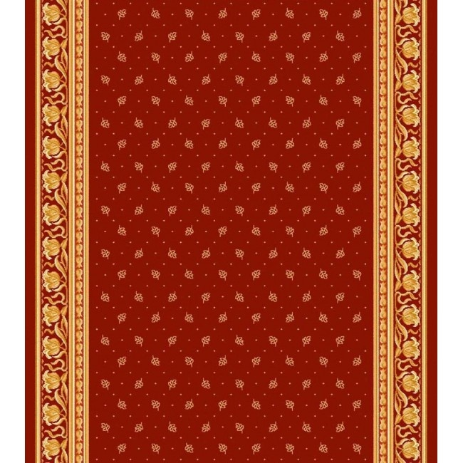 15 best alfombras cl sicas images on pinterest rugs prayer rug and color - Alfombras pasillo ...