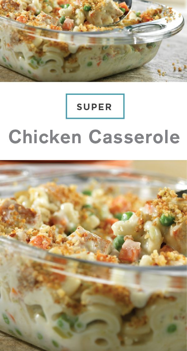 chicken casserole dishes 25 best ideas about campbells chicken casserole on 12218