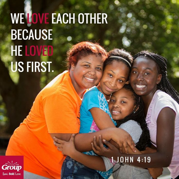Love Each Other Bible: 35 Best Fall Festival Ideas Images On Pinterest