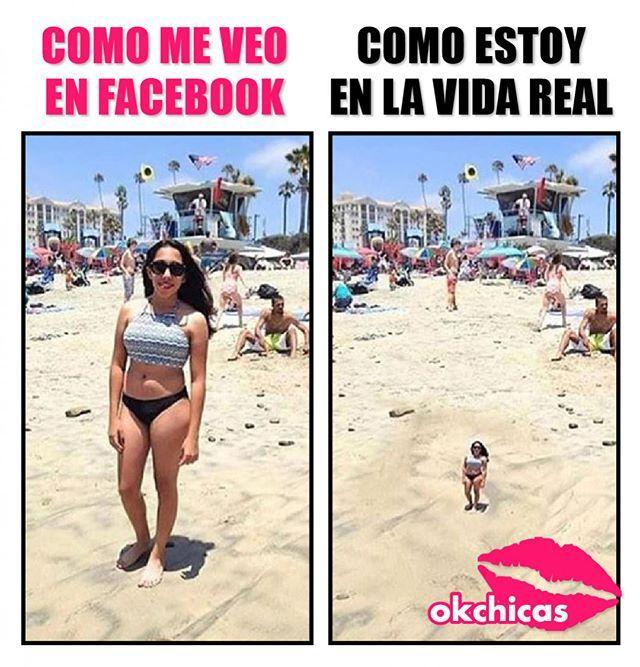 Chiquita Pero Bonita Memes Humor Funny Memes