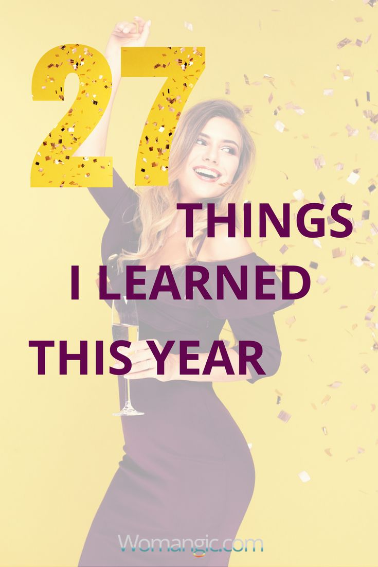 27 Things I Learned This Year. How To make the most of your new years' wishes. Mindfulness   Meditation   Mindfulness Exercises   Mindfulness Techniques   Mindfulness Practice   Mindfulness Tips   Mindfulness Therapy   Mindfulness Ideas   Mindfulness Inspiration   Mindfulness Teaching   Mindfulness Living   Mindfulness Power   Mindfulness Reading   Mindfulness Thoughts   Mindfulness Positive   Mindfulness Brain   Mindfulness Beautiful   Mindfulness Creative   Mindfulness Brain   Subconscious