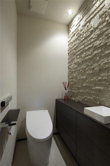 toilet renoveren kosten