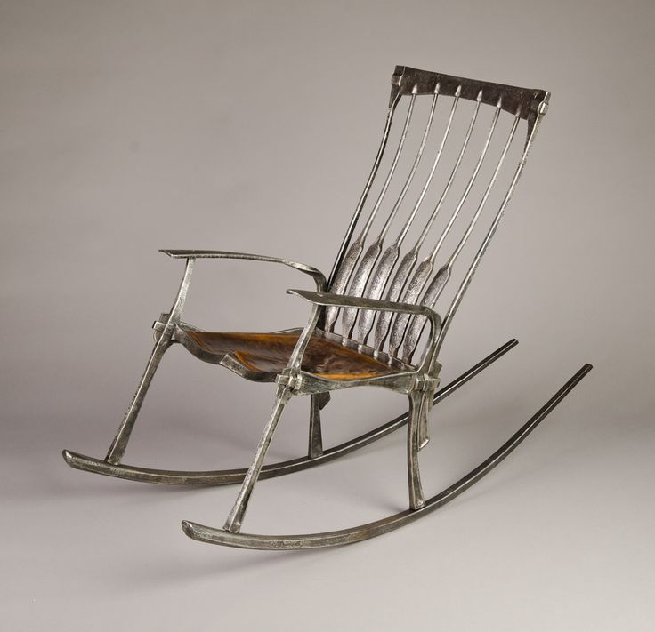 1204 best chair art images on Pinterest | Chairs, Chair and Couches