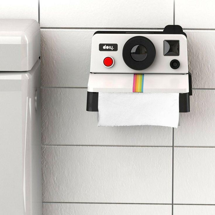 45 Best Décorer Les Wc Images On Pinterest | Bathroom, Bathrooms