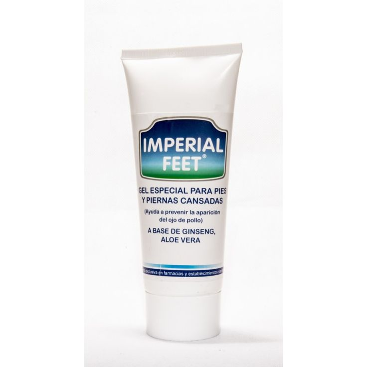 Tratamiento para piernas y pies cansados - confortableshoes.com