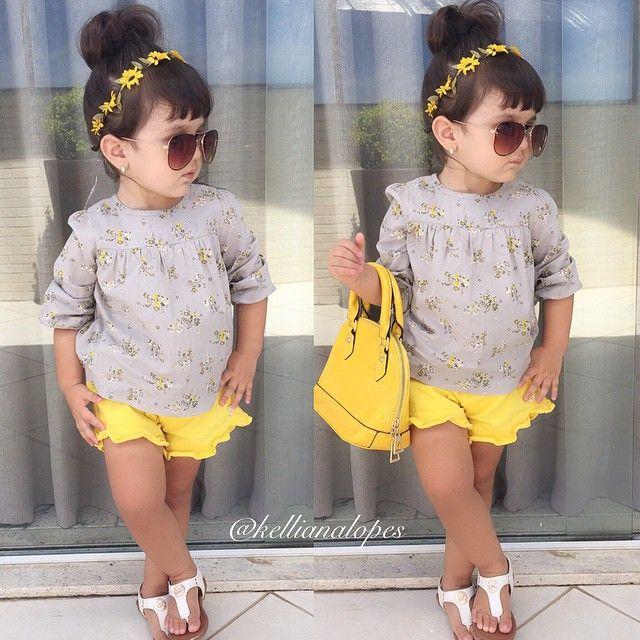 Chique de estilo!!