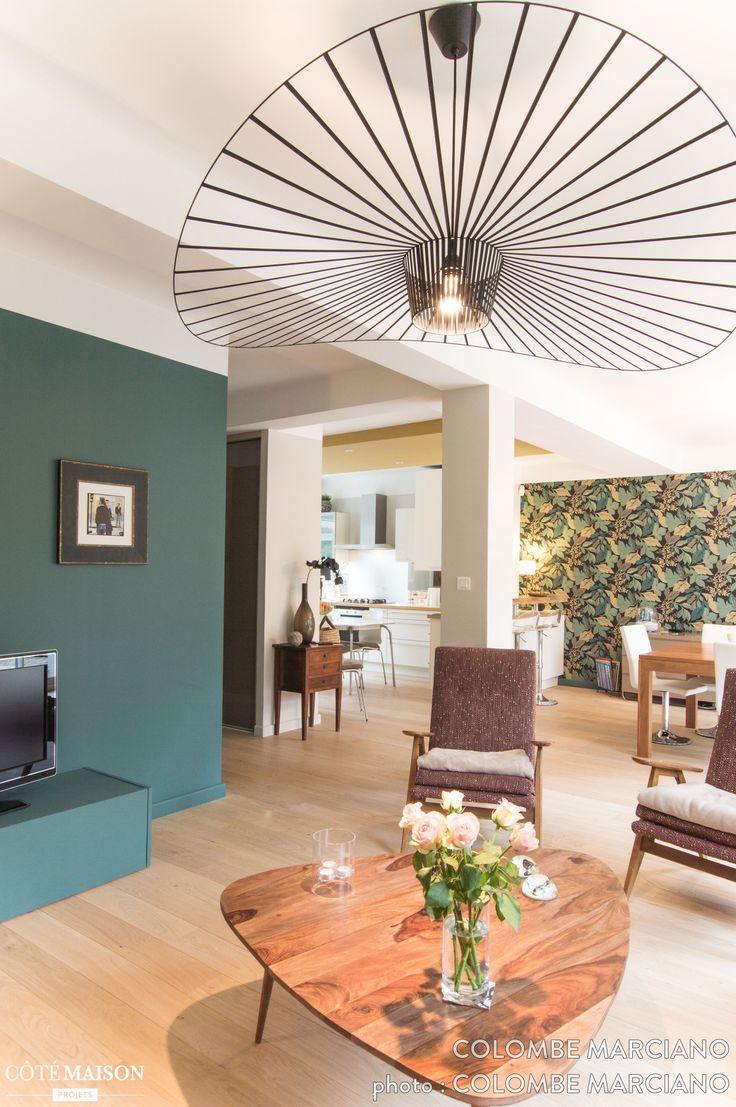 les 20 meilleures id es de la cat gorie papier peint de la cuisine sur pinterest fond d 39 cran. Black Bedroom Furniture Sets. Home Design Ideas