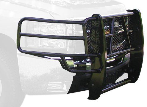 Ranch Hand GGF09HBL1 Legend Grille Guard - http://www.caraccessoriesonlinemarket.com/ranch-hand-ggf09hbl1-legend-grille-guard/  #GGF09HBL1, #Grille, #Guard, #Hand, #Legend, #Ranch #Exterior, #Grilles-Grille-Guards, #Grilles-Grille-Guards