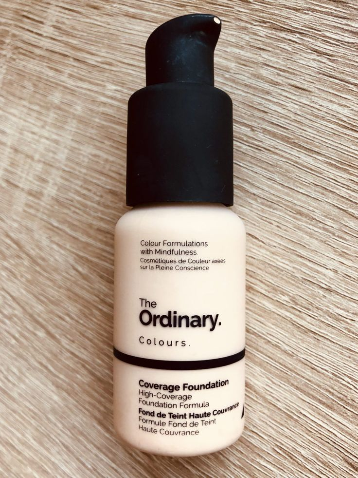 3 for 25! L'Oréal Infallible Foundation 307 NWT