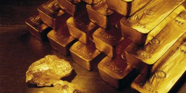 isn coins gold price forecast