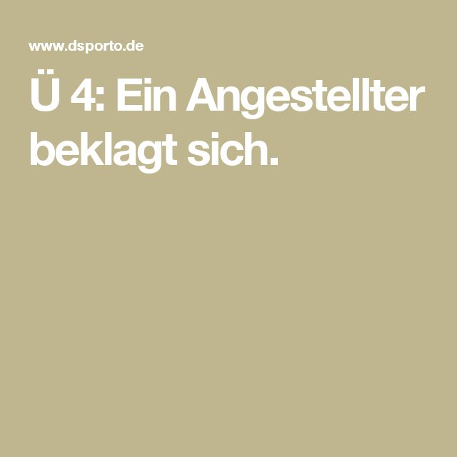 19 best 2 DL GR Adjektiv images on Pinterest | German language ...