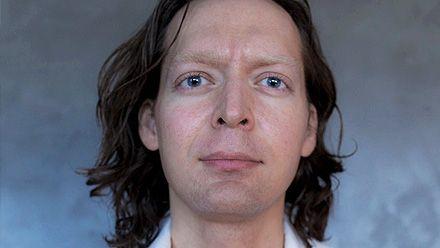 Marcin Winkler (Play): dla klienta jesteśmy jedną firmą niezależnie od tego, gdzie nas doświadcza