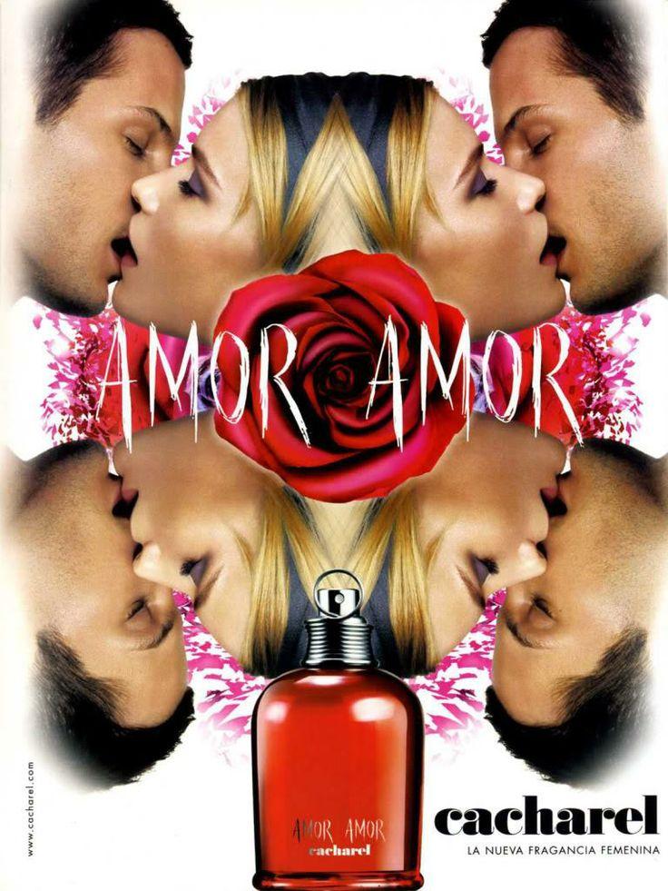 Cacharel Amor Amor -  http://perfumxx.com/%D1%82%D0%B5%D1%81%D1%82%D0%B5%D1%80%D0%B8-%D0%BD%D0%B0-%D0%BF%D0%B0%D1%80%D1%84%D1%8E%D0%BC%D0%B8/cacharel-amor-amor&tracking=52a5793641cb7