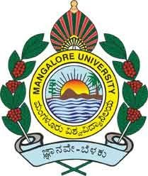 B.Ed. Degree (Distance) Programme 2017-18 @ Mangalore University  Centre for Distance Education Mangalore University invites applications for admission to B.Ed. Programme in Open and Distance Learning (ODL) mode for the year 2017-18.  Eligibility:Candidates with at least 50% marks either in the Bachelors Degree and/or in the Masters Degree in Science/Social Sciences/Commerce/Humanity Bachelors in Engineering or Technology with specialization in Science and Mathematics with 55% marks or any…