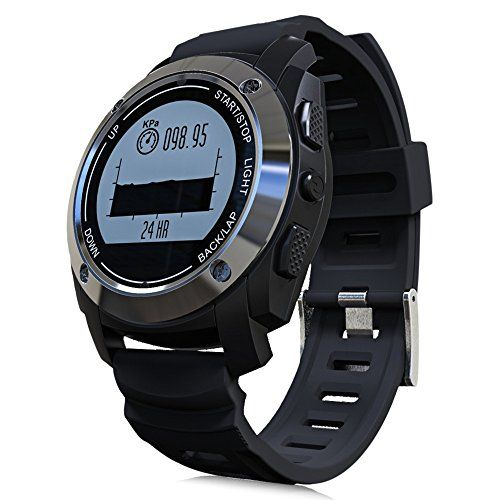 S928 GPS Real-time Heart Rate Monitor Smart Watch Air Pressure Environment Temperature Height 3D Accelerometer + Gyroscope (black)  http://stylexotic.com/s928-gps-real-time-heart-rate-monitor-smart-watch-air-pressure-environment-temperature-height-3d-accelerometer-gyroscope-black/