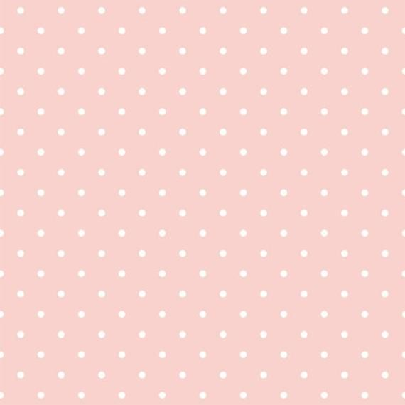 Dots Wallpaper Peel And Stick Pink Removable Wall Paper Etsy In 2021 Pink Wallpaper Iphone Dots Wallpaper Pink Wallpaper