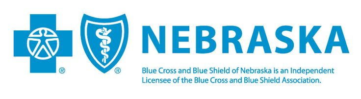 #Nebraska #HealthCare Update - Blue Cross Blue Shield Will Allow Customers to Keep Current Health Insurance http://www.nefb.org/articles/105265/bcbsne-will-allow-customers-to-keep-current-health-insurance