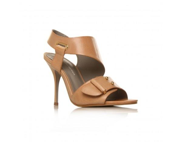 Woman Shoes, Wide Fit Women's Shoes, Women's Shoes, Ladies Shoes