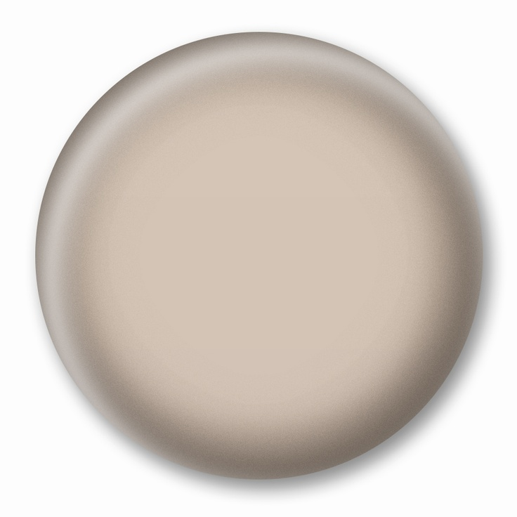 Color Spotlight Benjamin Moore Aegean Teal: Sherwin Williams, SW7038 Tony Taupe Paint In Custom