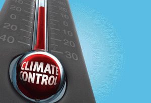 Do you need climate-controlled storage? Read on to understand what it is and why you might want it. #HumidityControl #TemperatureControl