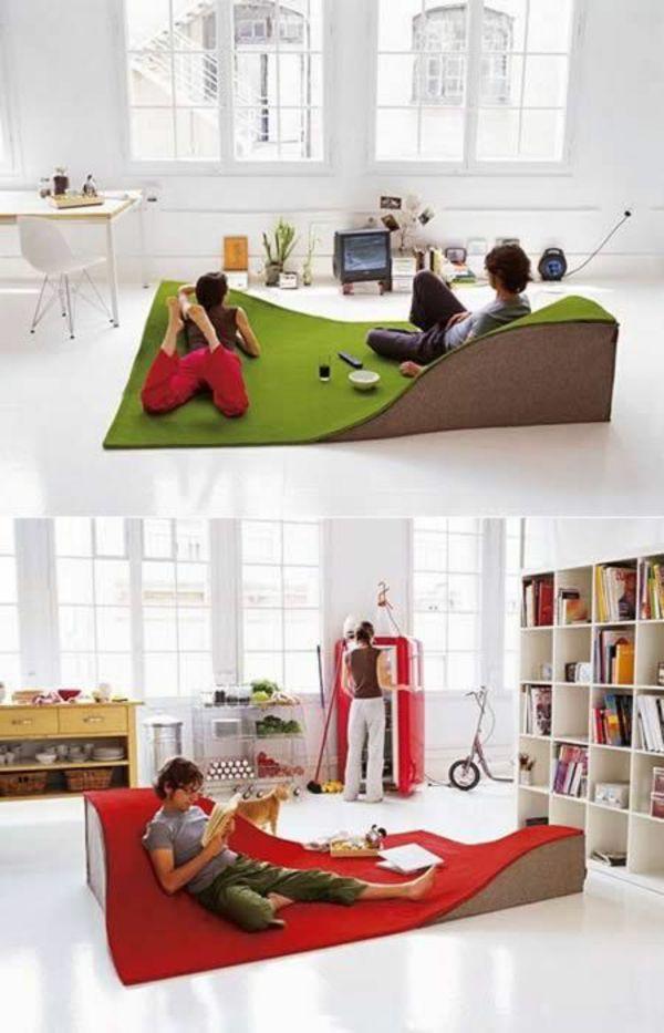 die besten 25 rote teppiche ideen auf pinterest orientteppich roter persischer teppich. Black Bedroom Furniture Sets. Home Design Ideas