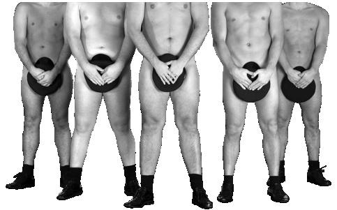 http://www.thefullmonty.dk/The_Full_Monty_-_Det_Bare_Mnd_files/Naked%20Legs1.png