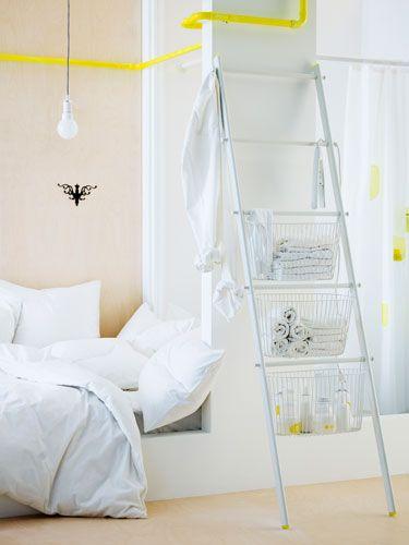1000 Bilder Zu Ikea Auf Pinterest Mangel Tisch Hacks