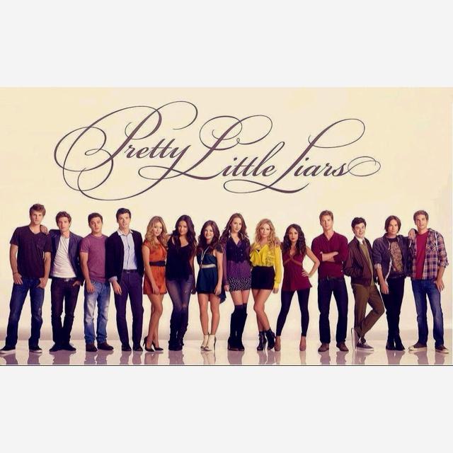 Favorite Show!