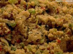 The 25 best soul food cornbread dressing ideas on pinterest old fashioned soul food recipes sylvias soul food cornbread dressing voobay recipes forumfinder Image collections