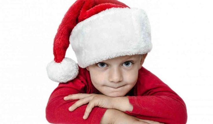 Kan du huske de mange forskellige #julekalendere igennem tiden? | Juleliv.dk