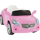 12V Ride on Car Kids RC Car Remote Control Electric Battery Power W/ Radio & MP3 $149.95 $299.99   50% offFree s... #LavaHot http://www.lavahotdeals.com/us/cheap/12v-ride-car-kids-rc-car-remote-control/123342